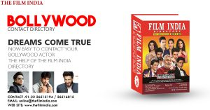 Bollywood Content Directory