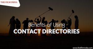 Benefits of Using Contact Directories